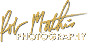Rob Mathis Photography