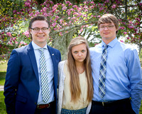 Easter_2015-0170