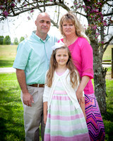 Easter_2015-0180